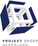 Project Groep Nederland